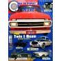 Revista Classic Show F100 Twin I Beam N° 71