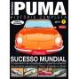 Revista Guia Puma História Completa Volume 1