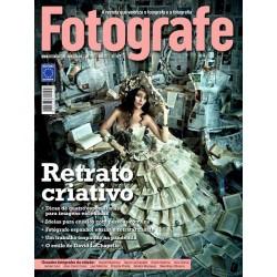 Revista Fotografe Melhor - Retrato Criativo N° 296