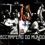 Livro Corinthians Bicampeão Mundial