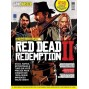 Revista Detonado Completo Red Dead Redemption 2