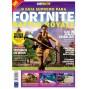 Revista O Guia Completo de Fortnite Battle Royale