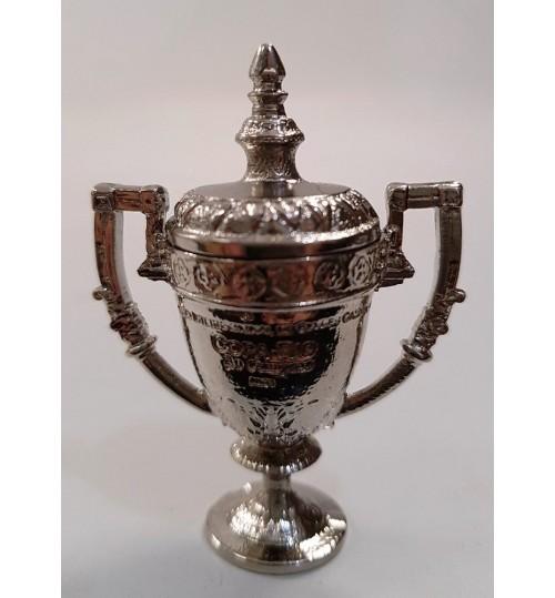 Mini Taça Palmeiras Campeão do Mundo 1951