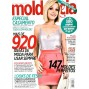 Revista Molde & Cia Extra - Mais de 920 ideias de moda para usar sempre N° 16