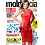 Revista Molde & Cia 287 Ideias para Ficar na Moda! N° 111