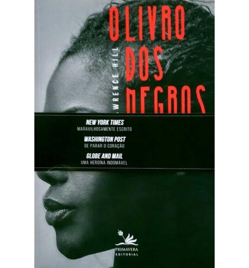 Livro dos Negros