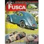 Revista Fusca & Cia N° 85 W30